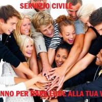 servizio-civile