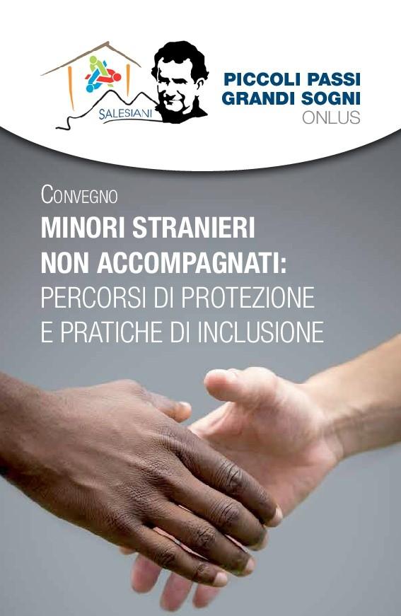 Salesiani_brochure_convegno_web-001