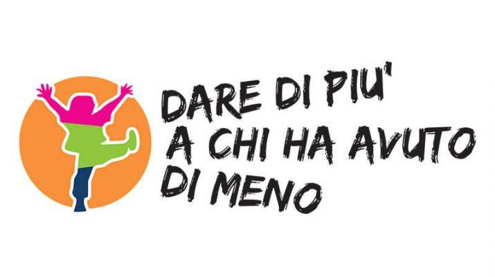 copertina_sito_progetto_dare_di_più_light-715x400