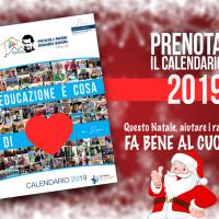 calendario 20154