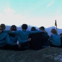 gli-scout-pronti-per-il-raduno-alla-rasa-611198.610x431