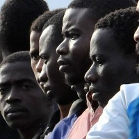 migranti-ius-soli-forza-italia