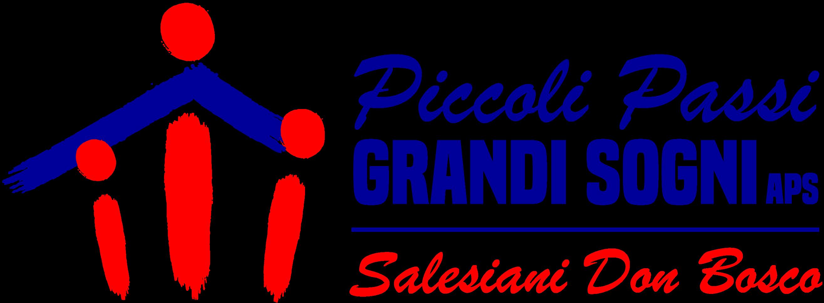 Piccoli Passi Grandi Sogni